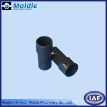 Pièce de moulage par injection plastique ABS