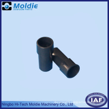 ABS Plastic Injection Molding Part
