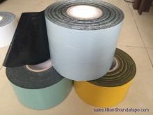 25mil polyethyleen pijpleiding anti corrosie tape