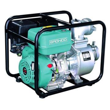 Pompe à eau pour moteur à essence (WP40)