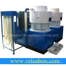 Recycling Biomasse Holz Pellet Maschine für Boiler (6000-80000tons / Jahr)