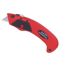 Автоматический сменный нож