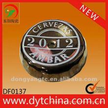 Soporte de incienso de cerámica al por mayor directo de la fábrica