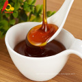 Actif sauvage jujube miel d'abeille chinoise