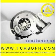 466588-0001 TO4E04 Turbolader für volvo