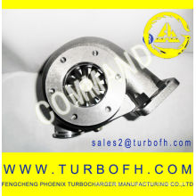 466588-0001 TO4E04 chargeurs turbo pour volvo