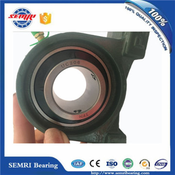 Meilleur fournisseur chinois de (UCP218) Discount Machinery Bearing