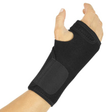 Gants de sports en néoprène pour les mains