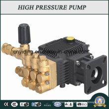 2700psi / 186bar 10.8L / Min Hochdruck-Triplex-Plunger-Pumpe (YDP-1023)