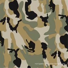 Factory Direct Custom Digital Print Silk Fabric for Sale (SZ-0019B)