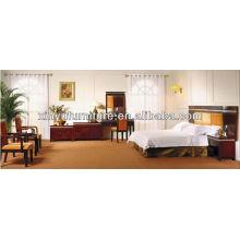 Móveis de hotel dubai XY2901