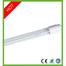 Tubos LED Fluorescentes LED tubo