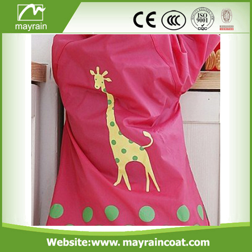 Fashion Children Rainsuit