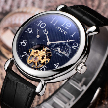 best price steel bulk straps sapphire crystal watch