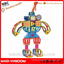 USA gift items Magnetic toys
