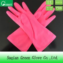 Good Glove Factory Luvas para uso doméstico