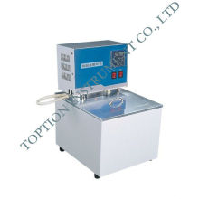 TG-2050 TG series high-temperature circulator