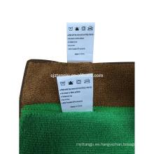 guantes de limpieza microfibra chenile cloth microfibra material microfiber wash mitt