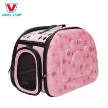 Factory Slip-proof Cute Portable Pet Bag