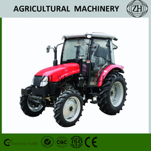 Low Price Agricultural Wheeled Tractor