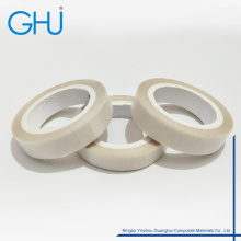 Fiber Glass Mesh Tapes