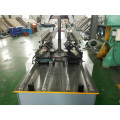 L Shape Light Steel Keel Roll Forming Machine