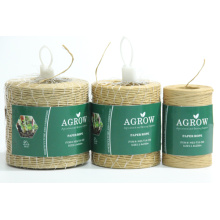 Roll Paper Rope for Vine Plant Ties