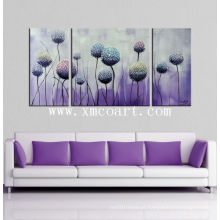 Home Decoration Art Oil Painting on Canvas