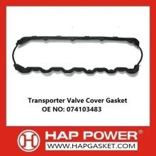 Transporter Valve Cover Gasket