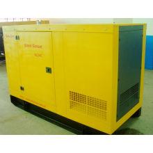 625KVA Cummins Silent Type Diesel Generator Set (NPC688)