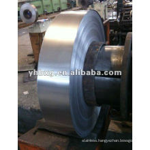 stainless steel coil in 304,316,316Ti ,317L 17-4PH
