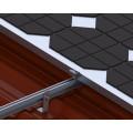 От солнечной панели сетки монтаж стропильной системы комплект плитки крыши монтаж