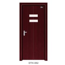 PVC Door (DTH-062)