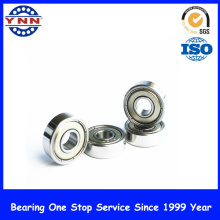 China Manufacturing Prix compétitif Deep Groove Ball Bearing (628)