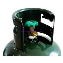 Worth Buying Best Sales Empty 19kg LPG Gas Cylinder Price Good