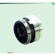 Metal Bellow Mechanical Seal for Pumpe (HBM2)