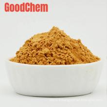 Chine Fabrication en vrac de poudre de tomate séchée à l'air 80-100 Mesh