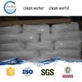 polymère cationique floculant pam 9003-05-8 agent de purification de l'eau