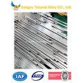 B564 Legierung N10276 Korrosionsbeständige Nickel-Legierung (C-276)