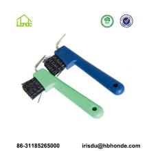Horse Cleaning Tool Plastic Hoof Pick