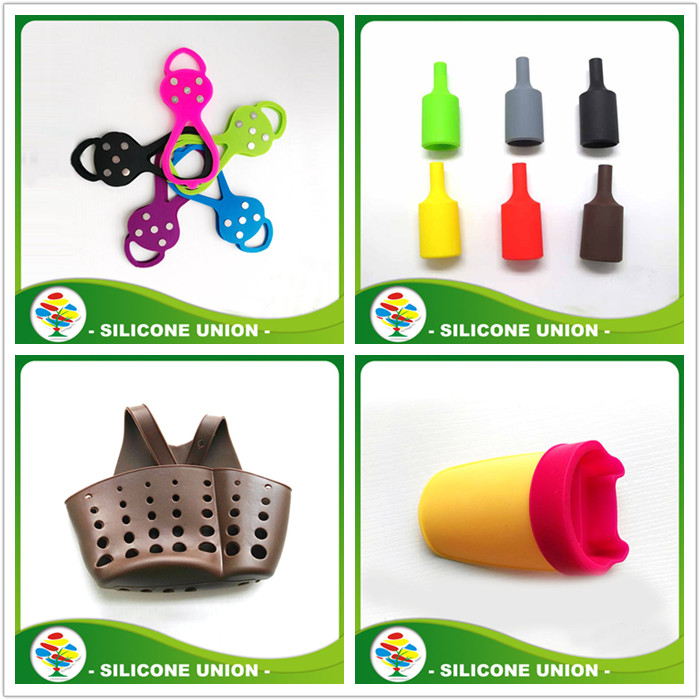 daily silicone product
