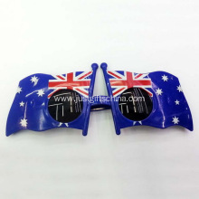 Promotional Fans Cheer Glasses