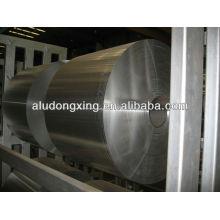 Folha de alumínio de uso diverso 20 micron