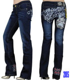 Banded jeans levis jeans wholesale