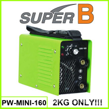 2.0kg Only! ! ! Smallest Welding Machine, Mini Welding Machine