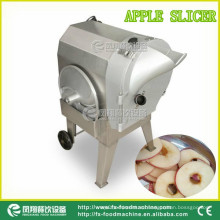 Apple Slicer, Apple Slicing Machine, Apple Cutting Machine