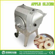 Fatiador de maçã, máquina de corte de maçã, máquina de corte de maçã