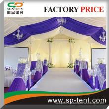 15X30M Tentes de mariage Afrique du Sud, Afrique du Sud Tentes de mariage, Afrique du Sud Wedding Marquee