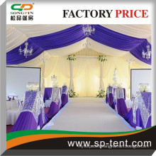 15X30M Wedding tents South Africa, South Africa Wedding Tents, South Africa Wedding Marquee