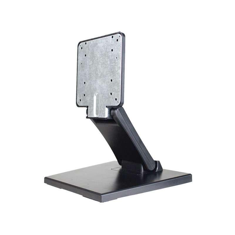 metal mount bracket